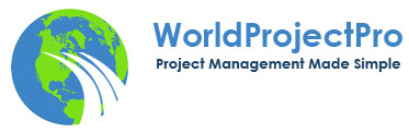 WorldProjectPro Logo