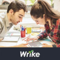 Wrike review 2016